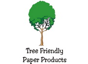 Tree Friendly Paper Products
